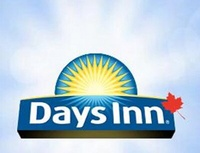 Days Inn/Stouffville Inn