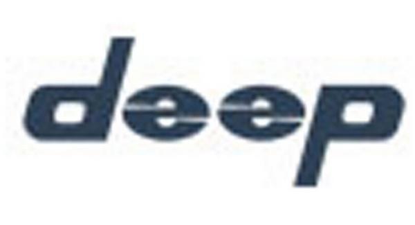 Deep Foundations Contractors Inc.
