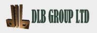 DLB Group Ltd.