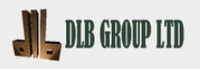 DLB Group Ltd.