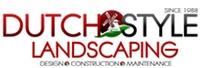 Dutch Style Landscaping Ltd.