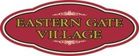 Eastern Gate Village Inc.