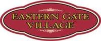Eastern Gate Village Inc.