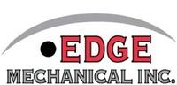Edge Mechanical Inc.