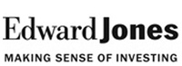 Edward Jones Investments - Matthew Roncadin
