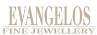 Evangelos Fine Jewellery