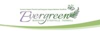 Evergreen Hospice