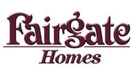 Fairgate Homes