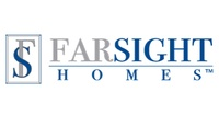 Far Sight Homes