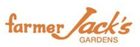 Farmer Jack's Gardens 1993 Inc.