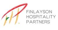 Finlayson Hospitality Partners