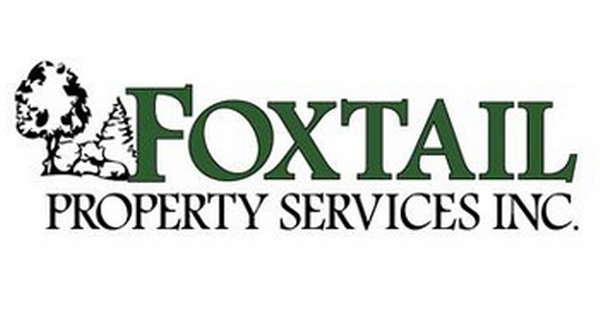 Foxtail Property Services Inc.