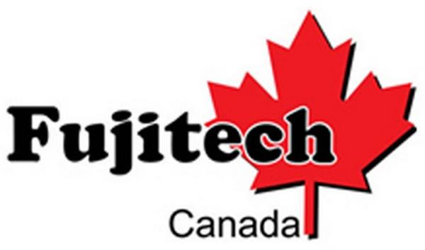 Fujitech Technologies Inc.