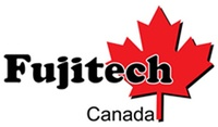 Fujitech Technologies Inc.