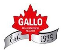 Gallo Real Estate Ltd.