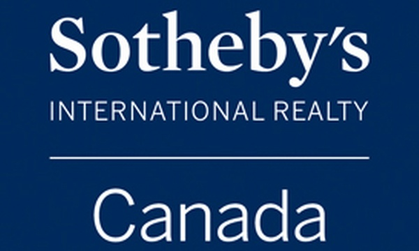 Analena Mandlsohn – Sotheby's International Realty Canada
