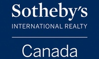 Analena Mandlsohn – Sotheby's International Realty Canada