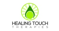 Healing Touch Therapies