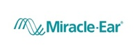 Miracle-Ear