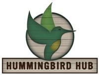 Hummingbird Hub