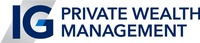 IG Wealth Management-Tyler Atkinson