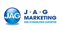 J.A.G. Marketing