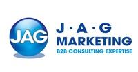 J.A.G. Marketing