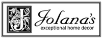 Jolana's Exceptional Home Décor