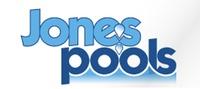 Jones Pools