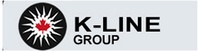 K-Line Group of Companies