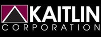 Kaitlin Corporation