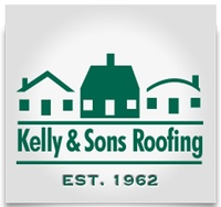 Kelly & Sons Roofing o/a 2520439 Ont. Ltd.