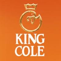 King Cole Ducks Ltd.