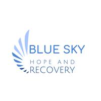 Blue Sky Hope & Recovery