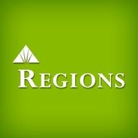 Regions Bank - Benton