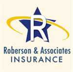 Roberson & Associates Insurance and Church House Insurance
