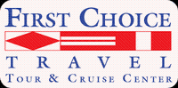 First Choice Travel, Inc.