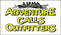 Adventure Calls Outfitters