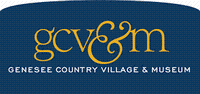 Genesee Country Village & Museum