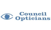 Council Opticians