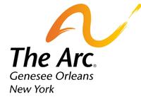 Arc of Genesee Orleans