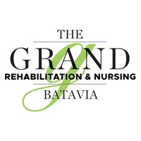 The Grand Rehabilitation & Nursing at Batavia