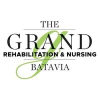 The Grand Rehabilitation & Nursing at Batavia