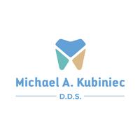 Michael A. Kubiniec DDS