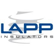 Pfisterer Lapp, LLC