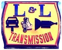 L & L Transmissions, Inc