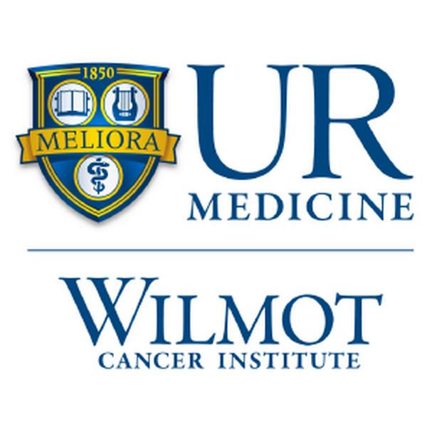 Wilmot Cancer Institute of Batavia
