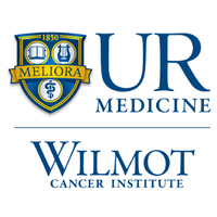 Wilmot Cancer Institute of Batavia