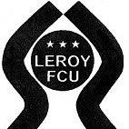 LeRoy Federal Credit Union
