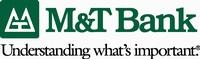 M&T Bank/Batavia